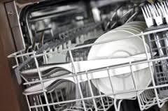 Dishwasher Repair Carlsbad