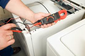 Dryer Repair Carlsbad