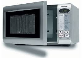 Microwave Repair Carlsbad
