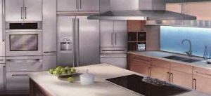 Kitchen Appliances Repair Carlsbad