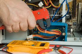 Appliance Technician Carlsbad