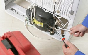 Refrigerator Technician Carlsbad
